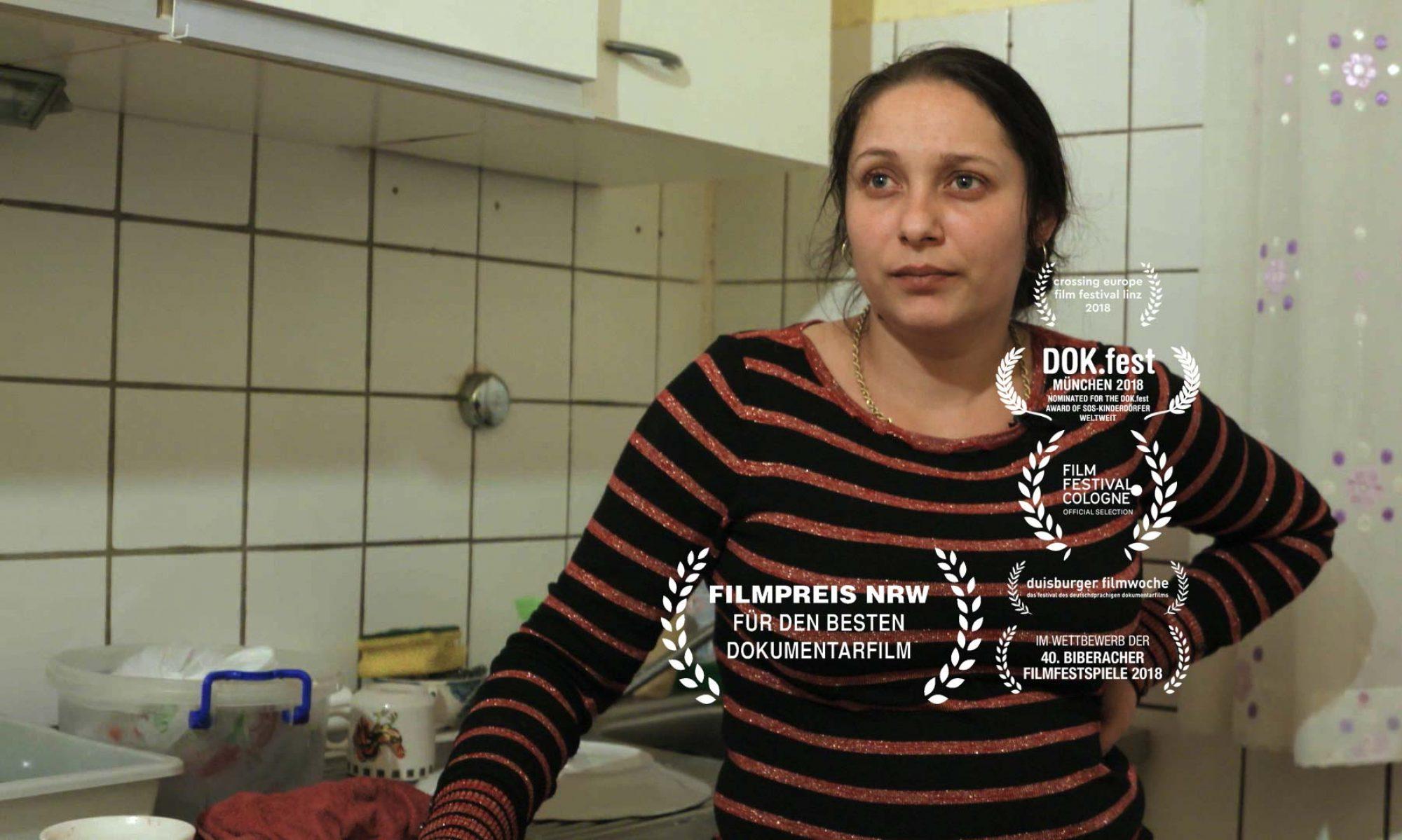 Ein Film von Bettina Braun